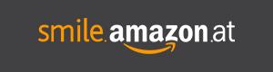 Unterstützen auf Amazon Smile